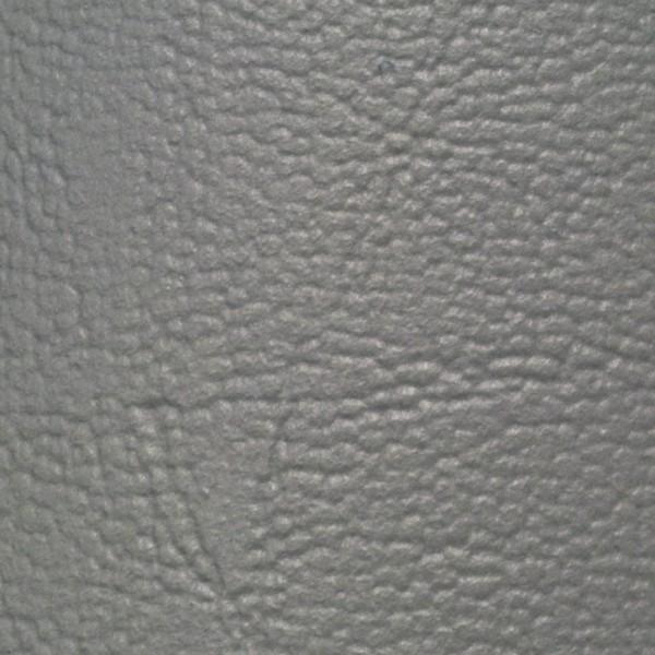 Kunstleder chrom 0,75m x 1,4m Sondermaß