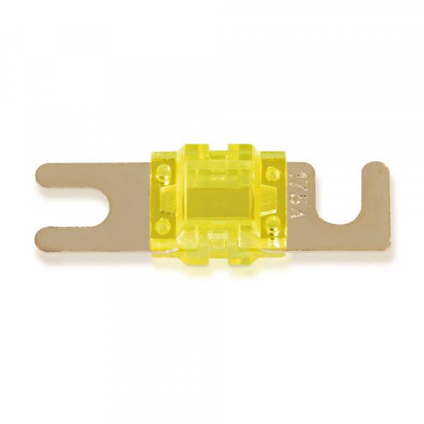 Sinuslive Mini-ANL-Sicherungen