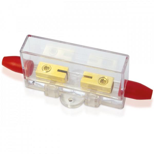 Sinuslive MS-80 Sicherungshalter für Maxi Sicherung