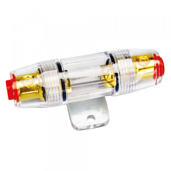Sinuslive SH-150 Sicherungshalter für M-ANL Sicherung