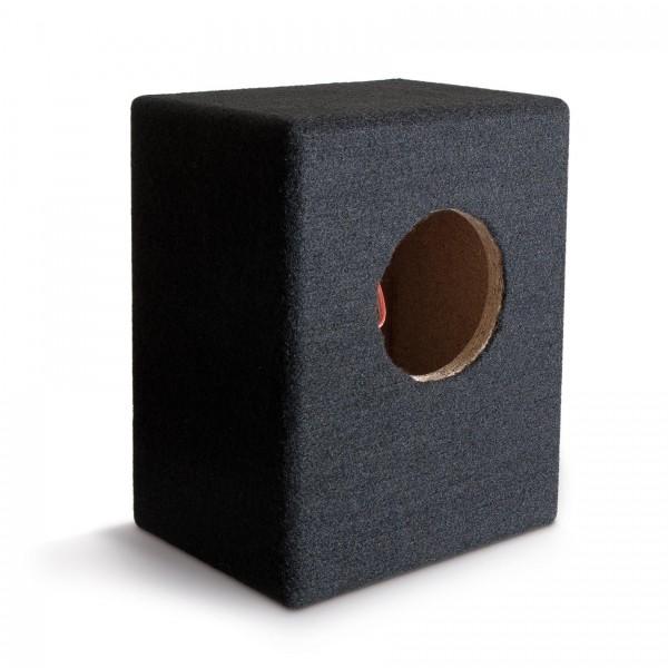 Sinuslive HG-10 Boxen Gehäuse für 10cm Lautprecher
