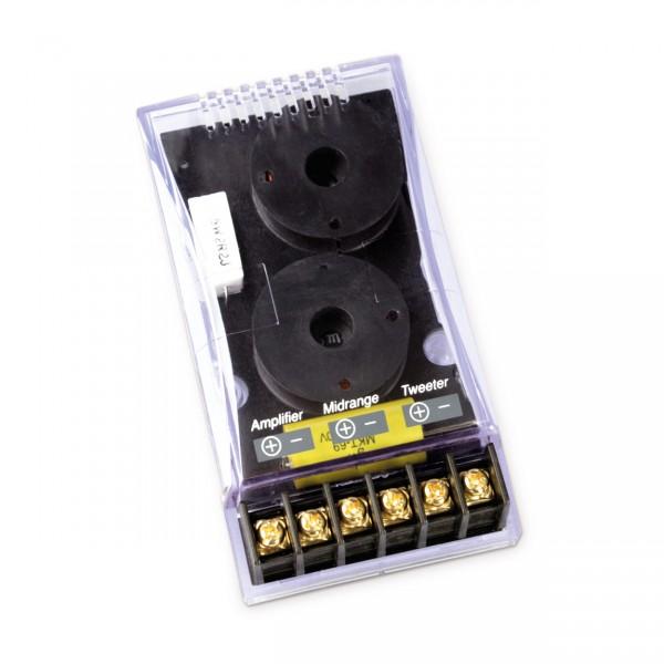 Sinuslive CR-235 2-Wege-Lautsprecher-Frequenzweiche