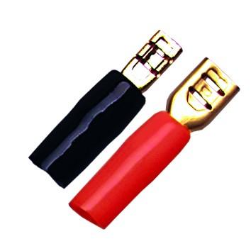 Sinuslive Set-3 bis 2,5mm²