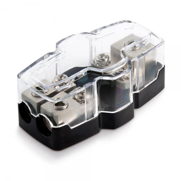 Sinustec MAV 1-2 Sicherungsverteiler für M-ANL Sicherung